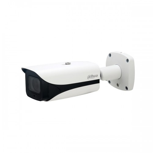 Камера AI bullet IP, 2MP IPC-HFW5241E-Z12E-5364