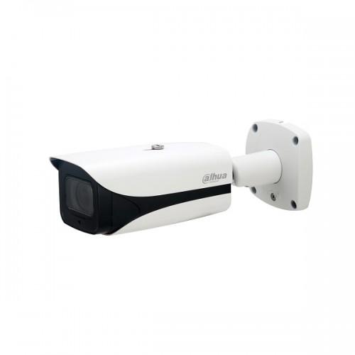 Камера AI bullet IP, 2MP IPC-HFW5241E-ZE-27135