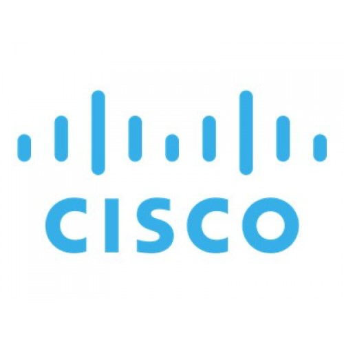 CISCO ONE Foundation Perpetual License ISR 4321