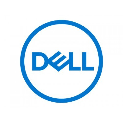 DELL 2TB 7.2K RPM SATA 6Gbps 512n 3.5in Cabled Hard Drive CK