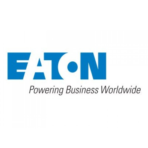 EATON Warranty+1 Product 04 Registration key as a delivery of goods