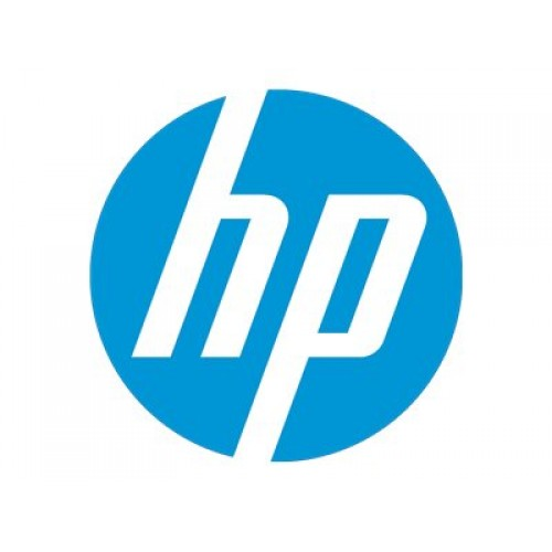 HP 3y Return to Depot Notebook Only SVC