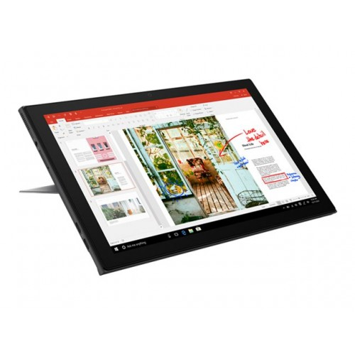 LENOVO Duet 3 N5030 10.3inch FHD IPS Touch 8GB DDR4 128GB SSD Win10 Pro 2y Graph..