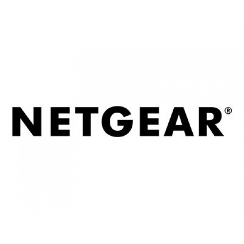 NETGEAR 5PT Wi-Fi 6 Ax1800 Dual Band Ceiling Access Point